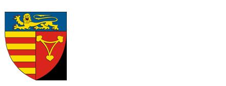 Primaria Racovita Logo